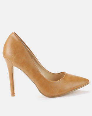 e5c9a0e122 High Heels Online | South Africa | Zando