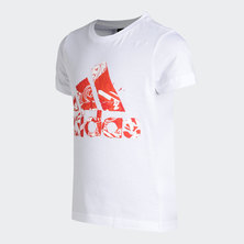 MUST HAVES GRAPHIC TEE
