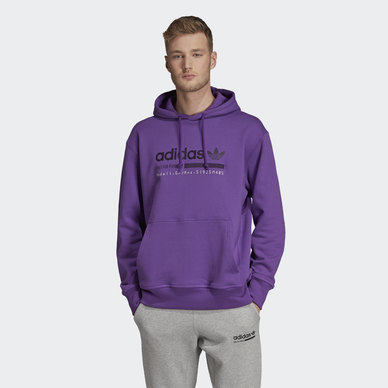 KAVAL GRAPHIC HOODIE