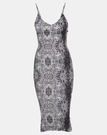 871c97b1b3d Bodycon Dresses Online