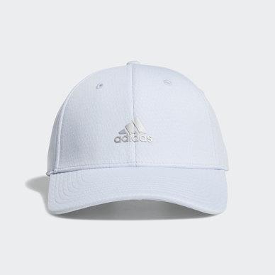 TOUR SPORT CAP