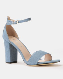 595ad4fdc8 High Heels Online | South Africa | Zando