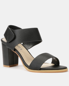 1c6d74b1d2b Women's Heels | FROM R199 | Online | South Africa | Zando