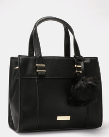 a474e6210f9f Handbags Online in South Africa