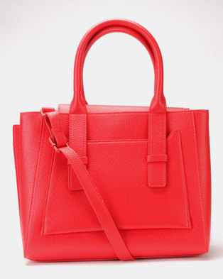 60076296c7d Handbags Online in South Africa   Zando