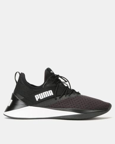 puma sneakers for mens
