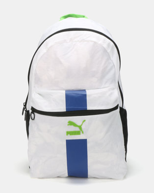 50fb5c3ad87 All products Backpacks   Accessories   Online In South Africa   Zando