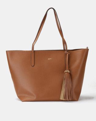 7438287683e Womens Bags   Wallets   Online   South Africa   Zando