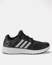 adidas Performance Energy Cloud V Sneaker Multi