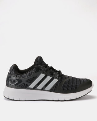 new arrival 96d82 8303b adidas Performance Energy Cloud V Sneaker Multi