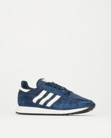 newest efde1 679ee adidas Originals