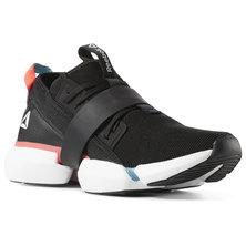 Split Flex Shoes