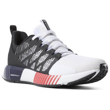 Fusion Flexweave Cage Shoes