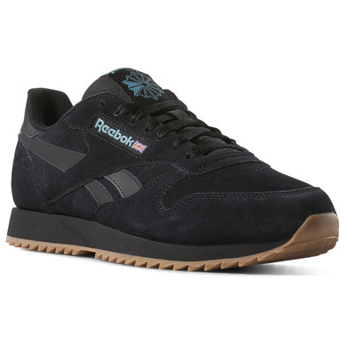 classic leather montana cans reebok