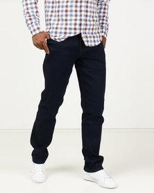 JCrew Denim Jeans DK Indigo