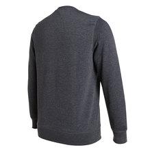 Reebok EL Prime MBL Mel Crew Sweatshirt Black