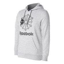FND Starcrest Hood