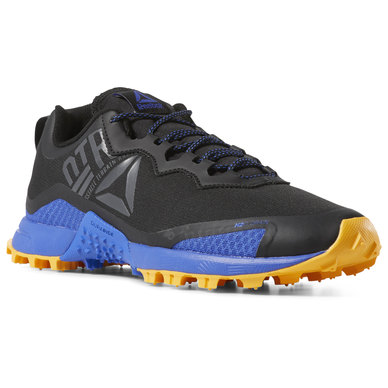 bf1b922da6c3 All Terrain Craze Shoes