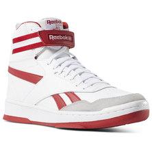 BB 5400 Shoes