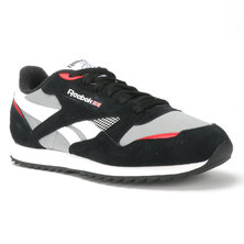 175b5d7f8fa Kids - all products Reebok