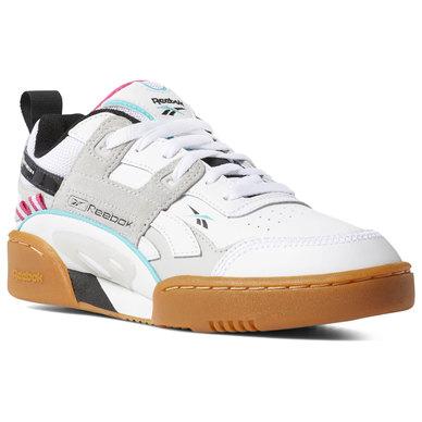 Workout Plus ATI 90S Shoes