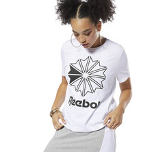 Big Logo Graphic Tee