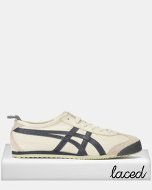 Onitsuka Tiger Mexico 66 Sneakers Birch/India Ink