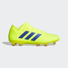 1376396afa5413 Soccer Boots | Men | Football | South Africa - adidas