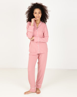 4fa8859ac8 Poppy Divine Sleepwear Online in South Africa