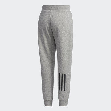 FRENCH TERRY PANTS