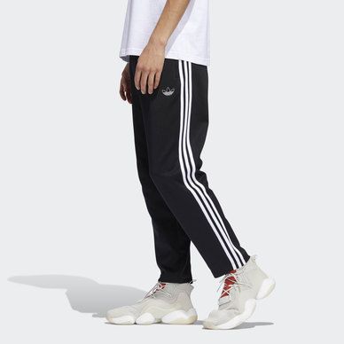 adidas Originals 3-STRIPES PANTS
