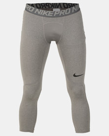 c30ff4bec1 Nike Performance Pants & Tights | Women Sports | Online In South ...