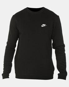 d3304d5b0 Shop Nike Men Zando