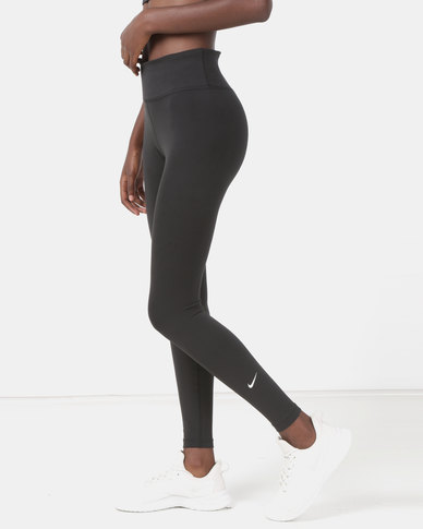 Nike Performance W NK All-In Tights Multi