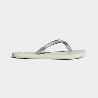 EEZAY FLIP-FLOPS shoes