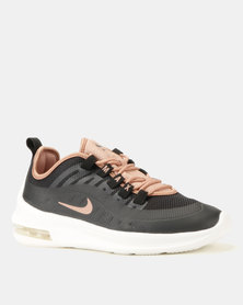 a352763875 Sneakers Online