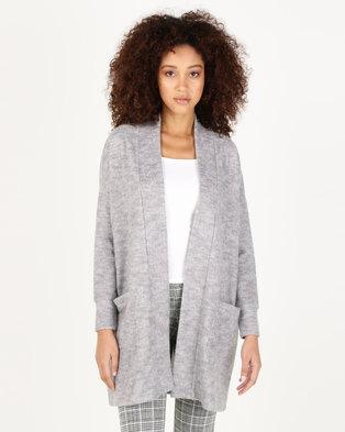 190023eac161c Knitwear | Women Clothing | Buy Online | Zando