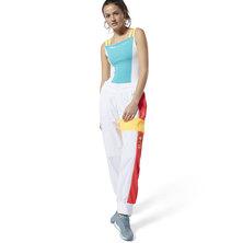 Gigi Track Pants