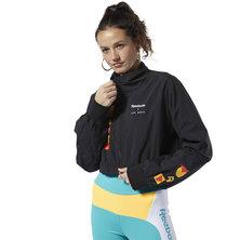 Gigi Track Jacket