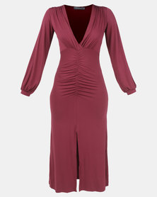 d675d448efe DRESSES Online | Women | Buy LATEST | From R99 | South Africa | Zando
