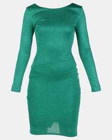 ba49abc1521 Bodycon Dresses Online