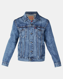 1045a509b36 Levi's Online | South Africa | BEST PRICES GUARANTEED | Zando