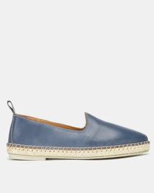 Tsonga Indzima Slip On Shoes Verlino Relaxa