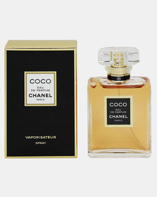 Chanel Coco Eau de Parfum 100ml(Parallel Import)
