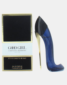 Carolina Herrera Good Girl It'S Good To Be Bad EDP Splash 7ml