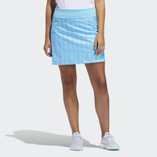 ULTIMATE PRINTED SPORT SKORT