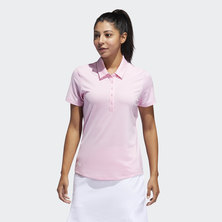 MICRODOT POLO SHIRT