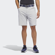 ADICROSS BEYOND18 FIVE-POCKET SHORTS