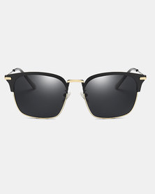 Ezra Polarised Sunglasses