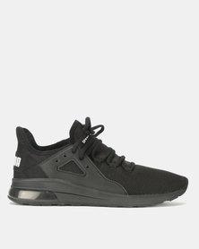 Puma Sportstyle Core Electron Street Sneakers Puma Black-Puma Black-Puma Black